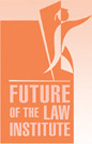 Future of the Law
